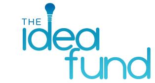 The Idea Fund