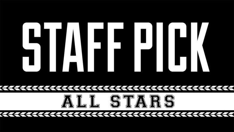 Vimeo Staff Pick All Stars